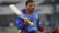 আফগান ক্রিকেটার নাজিব তারাকাই'র মৃত্যু