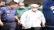 তিন মামলায় বাবর-আরিফের বিরুদ্ধে অভিযোগ গঠন