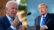 মার্কিন প্রেসিডেন্ট নির্বাচন: জরিপে এগিয়ে বাইডেন