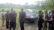 ৪ দিন পর বাংলাদেশির কিশোরের লাশ ফেরত দিল ভারত