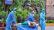 করোনায় আরও ১৯ মৃত্যু, শনাক্ত ১০৯৪