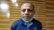 হাজী সেলিমের ব্যক্তিগত সহকারী দিপু ৩ দিনের রিমান্ডে