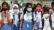 শিক্ষাপ্রতিষ্ঠানের ছুটি ১৪ নভেম্বর পর্যন্ত বাড়ল