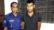 গাইবান্ধায় স্কুলছাত্রী ভাতিজিকে ধর্ষণ, চাচা গ্রেপ্তার