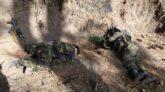 কাশ্মীরে স্বাধীনতাকামীদের গুলিতে দুই ভারতীয় সেনা নিহত