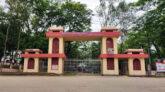 ছাত্রলীগ বনাম এমসি কলেজ: শতবর্ষী বিদ্যাপীঠের আর্তনাদ