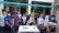 মুন্সিগঞ্জে ৭ রোহিঙ্গা নারীসহ ৮ জন গ্রেপ্তার