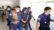 দায় স্বীকার করেননি টিটু, জেলহাজতে প্রেরণ