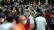 করোনার দ্বিতীয় ঢেউ, স্পেনে জরুরী অবস্থা জারি