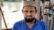 সিরাজগঞ্জে সড়ক দুর্ঘটনায় যুবলীগ নেতা নিহত