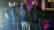 যুক্তরাষ্ট্রে নাইটক্লাবে বন্দুকধারীদের গুলিতে নিহত ৩