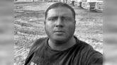 কাতারে সড়ক দুর্ঘটনায় বাংলাদেশি নিহত