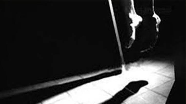সিলেটে অভিমানী প্রেমিকের আত্মহত্যা