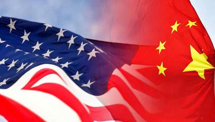 যুক্তরাষ্ট্রকে হটিয়ে বৃহত্তম অর্থনীতির দেশ হচ্ছে চীন