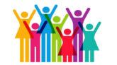 ১০ ডিসেম্বর: বিশ্ব মানবাধিকার দিবস