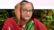 সন্ধ্যায় জাতির উদ্দেশে ভাষণ দেবেন প্রধানমন্ত্রী