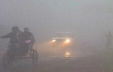 চুয়াডাঙ্গায় দেশের সর্বনিম্ন তাপমাত্রা রেকর্ড