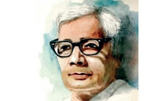 পল্লী কবি জসিম উদ্দিনের জন্মদিন আজ