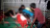 পটুয়াখালীতে কাউন্সিলর প্রার্থীকে গণধর্ষণ