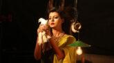 ঢাকা চলচ্চিত্র উৎসবে 'গহীনের গান'