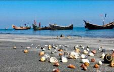 প্রবাল দ্বীপ সেন্টমার্টিন ভ্রমণে নতুন বিধি-নিষেধ