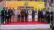জমকালো আয়োজনে শুরু হলো ইভ্যালি সিলেট টি-২0 ব্লাস্ট ২০২১