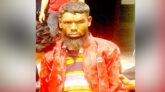 নারায়নগঞ্জে মাদ্রাসা ছাত্রকে বলাৎকার, অভিযুক্ত গ্রেফতার
