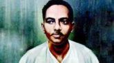 আজ রূপসী বাংলার কবি জীবনানন্দ দাশের জন্মদিন