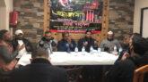 মাদ্রিদে বাংলাদেশ অ্যাসোসিয়েশনের মাতৃভাষা দিবস পালন