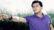 সালমান শাহ হত্যা মামলা: চূড়ান্ত প্রতিবেদন আজ