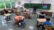 ইংল্যান্ডে স্কুল খুলছে ৮ মার্চ