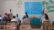 সিলেট কৃষি বিশ্ববিদ্যালয়ে ২টি ল্যাবরেটরি উদ্বোধন