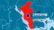 নোয়াখালীতে আ'লীগের দু'পক্ষের সংঘর্ষ, আহত ১০