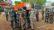 ভারতে মাওবাদীদের সঙ্গে সংঘর্ষে ২২ সেনা নিহত