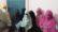 মেহেরপুরে জামায়াতের সাত নারী কর্মীসহ আটক ৮