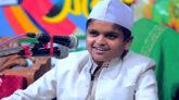 আলোচিত 'শিশুবক্তা' রফিকুল ইসলাম মাদানী আটক