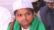 জিজ্ঞাসাবাদ শেষে কারাগারে রফিকুল ইসলাম মাদানী