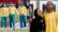 ইসলাম ধর্ম গ্রহণ করলেন দক্ষিণ আফ্রিকান অলরাউন্ডার