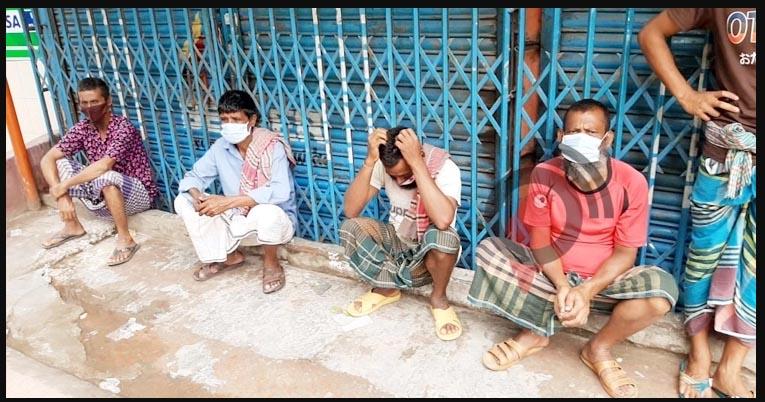 প্রধানমন্ত্রীর ৩ হাজার ২০০ কোটি টাকার নতুন প্রণোদনা প্যাকেজ ঘোষণা