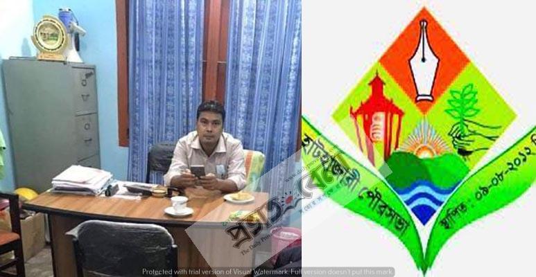 লাইনম্যান মনোয়ারের বিরুদ্ধে অভিযোগের পাহাড় || হাটহাজারী পৌরবাসী জিম্মি