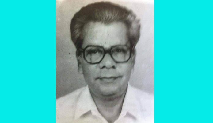 সাংবাদিক মোহাম্মাদ বাসিতের ১০ম মৃত্যুবার্ষিকী আজ